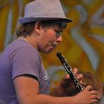 Orkesterskolens sommerkoncert - DSC_0044.JPG