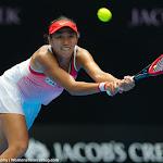 Shuai Zhang - 2016 Australian Open -DSC_0439-2.jpg