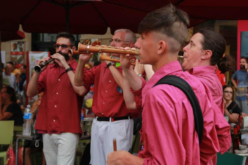 Diada Festa Major Centre Vila Vilanova i la Geltrú 18-07-2015 - 2015_07_18-Diada Festa Major Vila Centre_Vilanova i la Geltr%C3%BA-66.jpg
