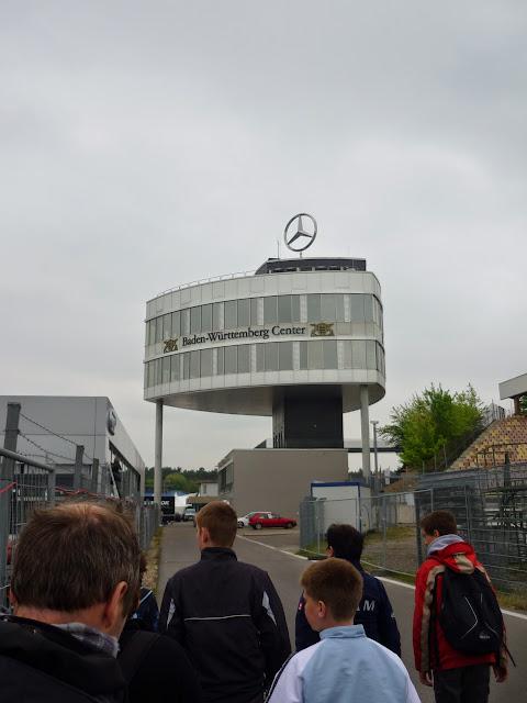 Messdienerausflug Hockenheimring 2011 - P1030362.JPG