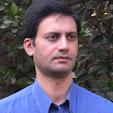 Roman Ahsan's profile photo