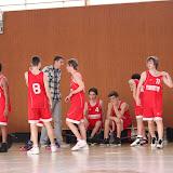 basket 053.jpg