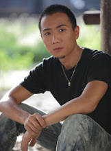 Yu Xiao  China Actor