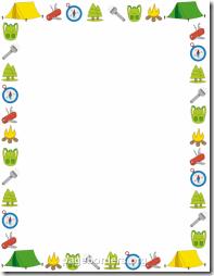 marcos y bordes (34)