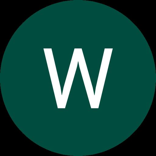 Wayne Wentling