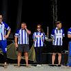 Kunda XVIII Merepäevad www.kundalinnaklubi.ee 021.jpg