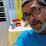 Gilberto Velez's profile photo