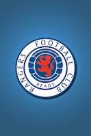 Glasgow Rangers2.jpg