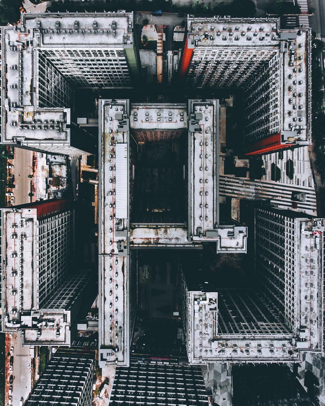 fotografias-aereas-de-ciudades19