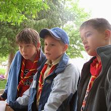 Področni mnogoboj MČ, Ilirska Bistrica 2006 - pics%2B083.jpg