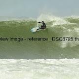 _DSC8725.thumb.jpg