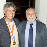 Pedro Ernesto Chico Alencar 13.08.2012