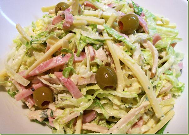 maurice salad (7)