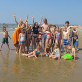 Welpen - Zomerkamp 2016 Alkmaar - IMG_3722.JPG