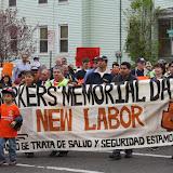 NL- workers memorial day 2015 - IMG_3127.JPG