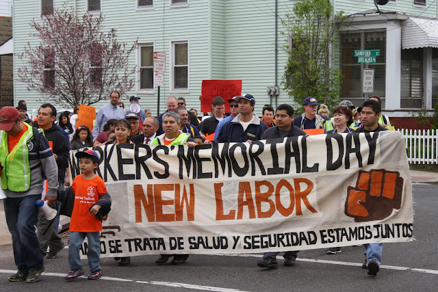 NL- workers memorial day 2015 - IMG_3127.JPG