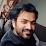 Deepak Pandit's profile photo