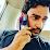 Firoz Khan's profile photo