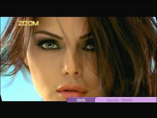 Wahbi gifs haifa photo porno