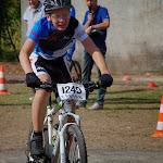 Kids-Race-2014_218.jpg