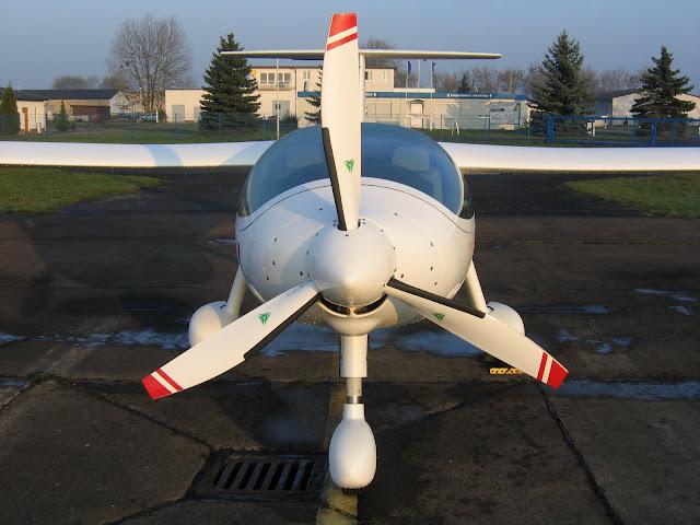 Første kundeflyvninger med Stemme S6, nogensinde - IMG_6233.jpg