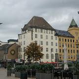 In Oslo
