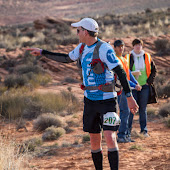 Antelope-Canyon-Race-284.jpg