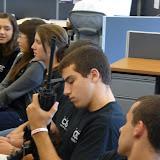 2012 CEO Academy - P1010627.JPG
