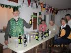 The Irish Pubmeister