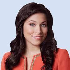 Vanessa Medina Age, Wiki, Biography, Wife, Children, Salary, Net Worth, Parents