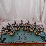 Spiderman Cupcakes.jpg