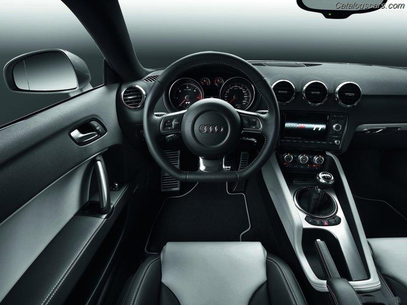 صور سيارة اودى تى تى كوبيه 2012 - اجمل خلفيات صور عربية اودى تى تى كوبيه 2012 - Audi TT Coupe Photos Audi-TT_Coupe_2011_13.jpg