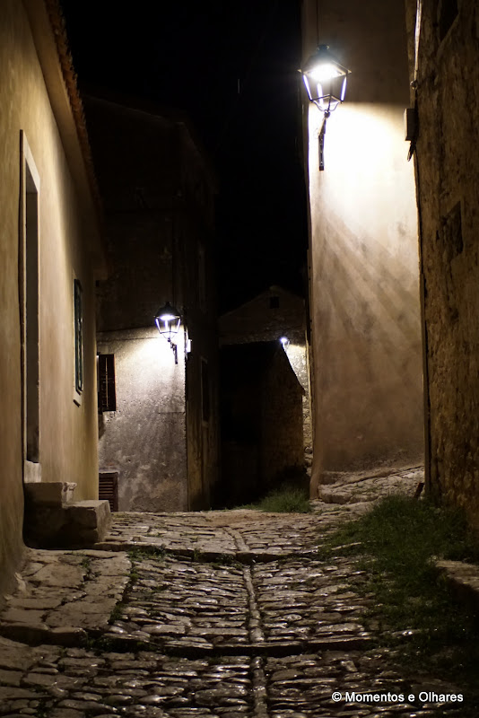 Novigrad, Croácia