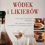 "Stuart Walton, Norma Miller ""Świat wódek i likierów"", Bellona, Warszawa 2006.jpg"