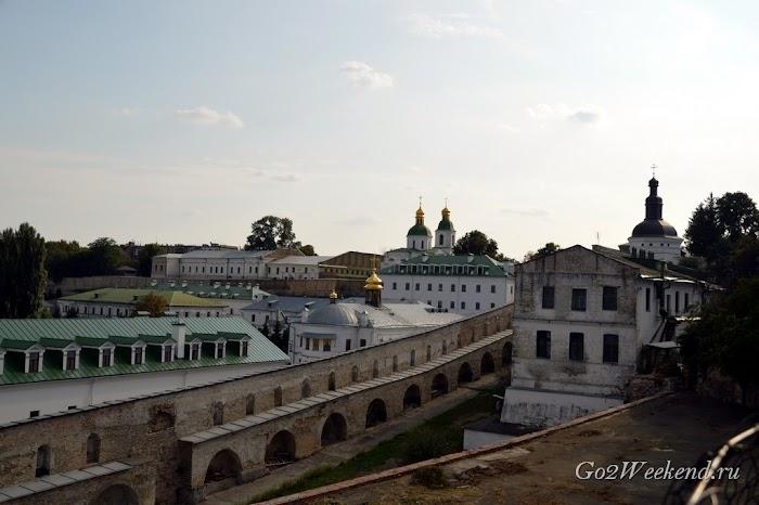 Kiev-Pecherskaya-lavra-34.jpg