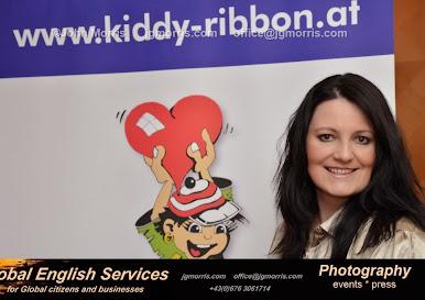 KiddyRib13Mar15_168 (1024x683).jpg