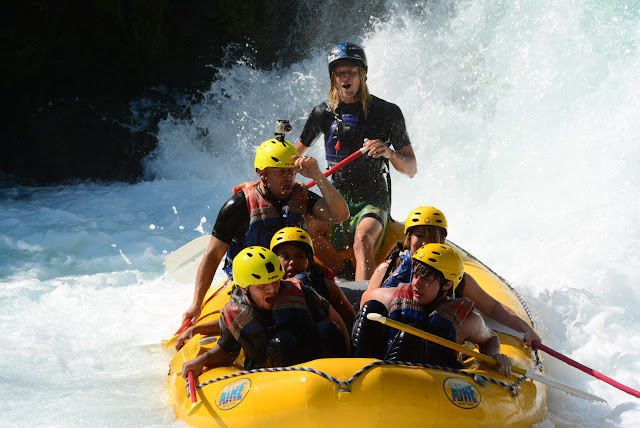 White salmon white water rafting 2015 - DSC_9927.JPG