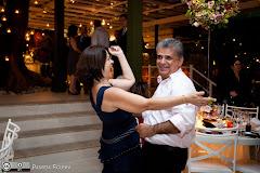 Foto 2391. Marcadores: 23/04/2011, Casamento Beatriz e Leonardo, Rio de Janeiro