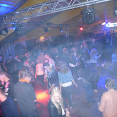 Erntedankfest 2015 (Freitag) - P1040141.JPG