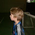 Voetbal 23092010 005.jpg