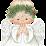 yllka kreshpaj's profile photo