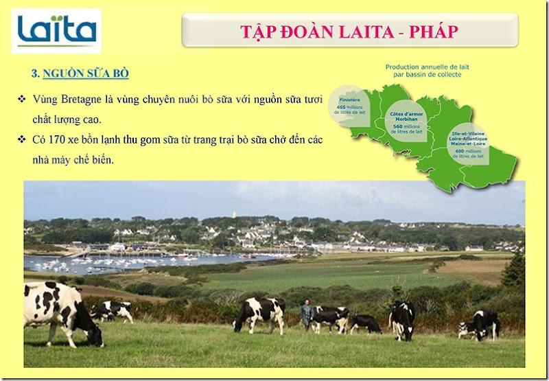 thong-tin-san-pham-lactimama-16