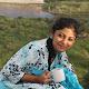 Sultana Fahmi