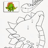 Dinosaurios_Página_1.jpg