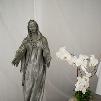 2018Sept13 Marian Exhibit-49
