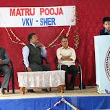 Matri Puja 2014-15 VKV Sher (15).JPG