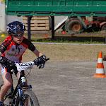 Kids-Race-2014_112.jpg