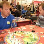 2008 Spiel