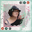 Tracey Mallaghan's profile photo