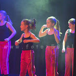 fsd-belledonna-show-2015-110.jpg